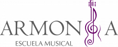 Escuela Musical Armonía – Tres Cantos – Madrid